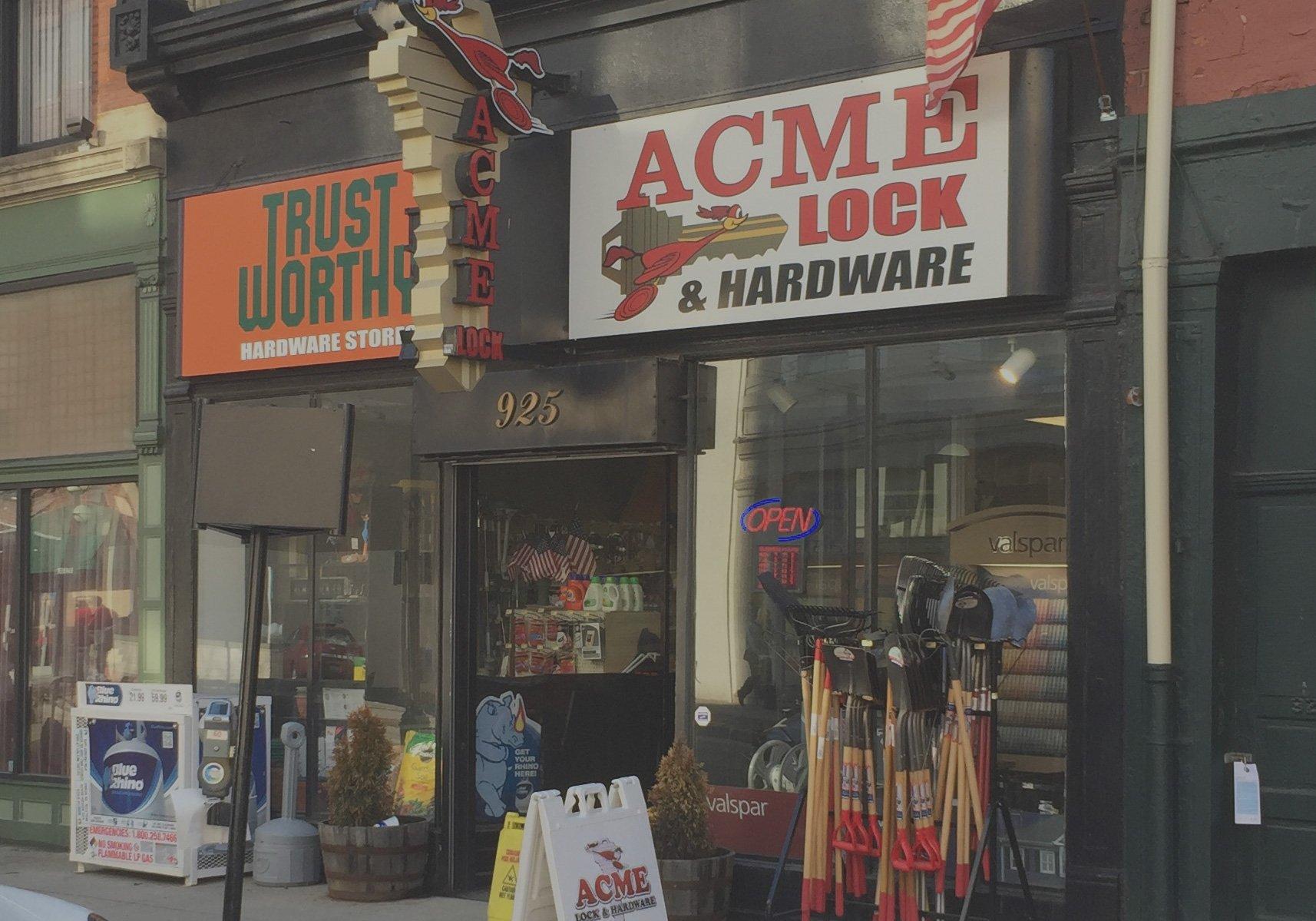 ACME-OHIO.jpg