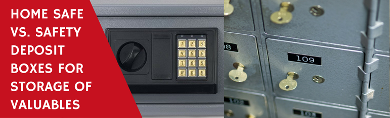Acme Lock - Home Save vs. Safety Deposit Boxes Blog Post.png