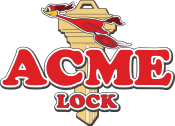 Acme Lock and Hardware