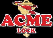 Acme Lock and Hardware