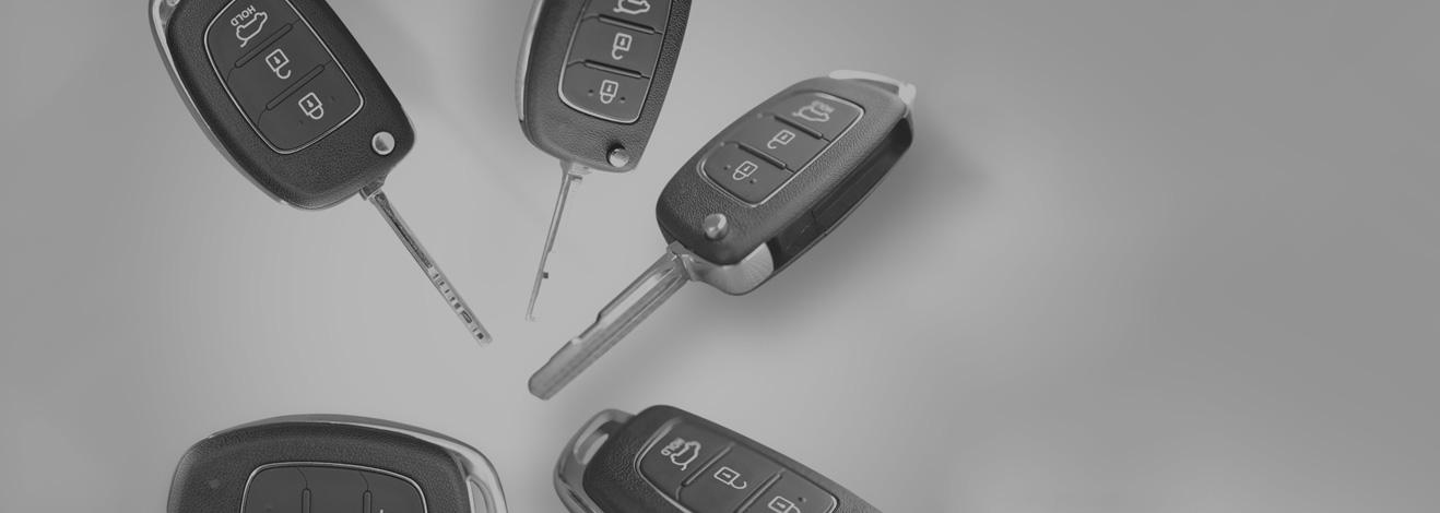 slide-keys.jpg