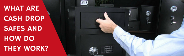 Acme Lock - Cash Drop Safes Blog Post.png